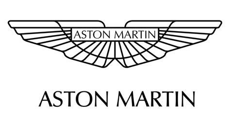 aston martin logo png  aston martin logopng