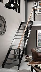 Rampe Escalier Lapeyre : lapeyre salle de bains design par fx ball ry c t maison ~ Carolinahurricanesstore.com Idées de Décoration