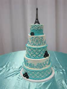 wedding cakes near me wedding cakes near me http cornerstonecinema co uk