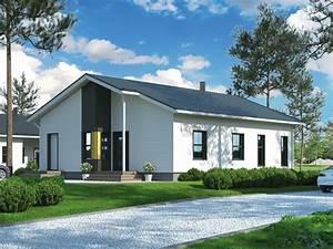Fertighäuser Aus Estland Erfahrungen : fertighaus 109 fertigh user aus estland ~ Markanthonyermac.com Haus und Dekorationen
