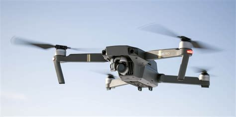 dji tello review    perfect beginner drone airbuzzone drone blog