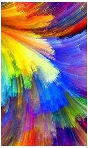 Aliexpress.com : Buy 3d mural paintings abstract ...