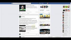 How To See A Pinned Post  U0026 Follow Posts In Facebook Groups