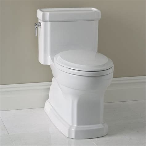 toto guinevere toilet traditional toilets other metro by fixture universe