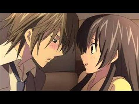 Anime Romance Comedy Full Movie Watch Anime Romance Movies 8 Cool Wallpaper Animewp Com