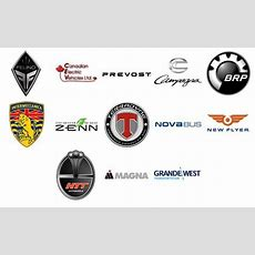 List Of All Canadian Car Brands  World Cars Brands