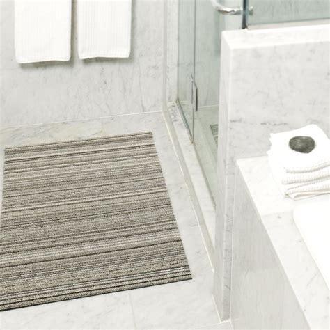 chilewich floor mats uk 100 chilewich floor mats uk floor design chilewich