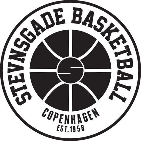 stevnsgade basketball wikipedia