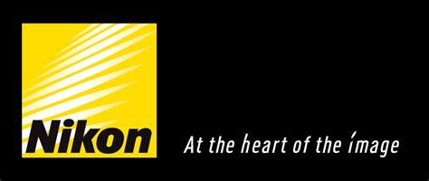 nikon reveals cutting edge suite  high performance fx