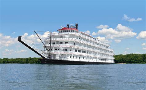 Ohio River Boat Cruises mississippi ohio river cruising