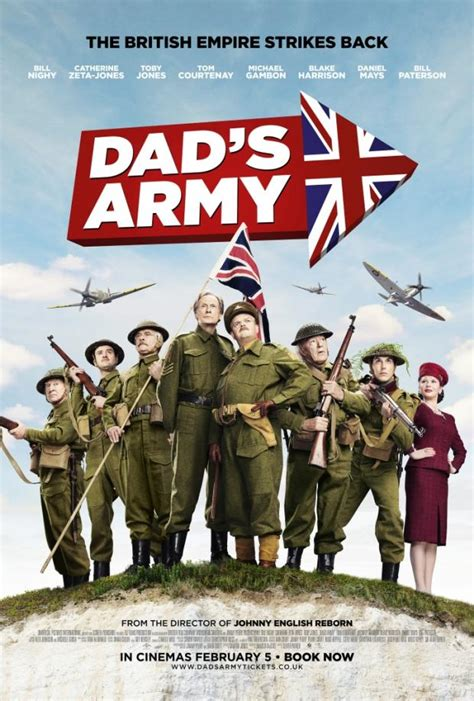 dad s army 2016 english movie 300mb torrent download dad