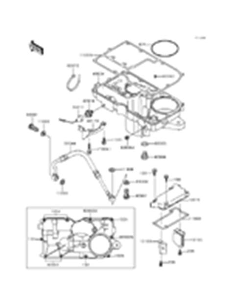 Kawasaki Zrx Wiring Diagram by Gt Gt Kawasaki Zrx 1100