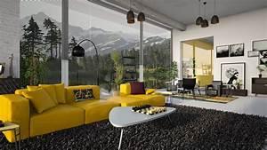 Betonpflastersteine Mit Soda Reinigen : teppich reinigen mit soda sodapulver als hausmittel ~ Watch28wear.com Haus und Dekorationen
