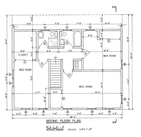 open floor house plans one free home floor plans single open floor plans