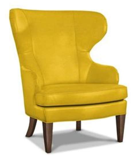 ethan allen wingback chair leather 1000 images about rand chair on ethan allen