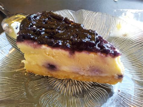 Get our mobile app today! Blueberry Cheesecake Starbucks Price