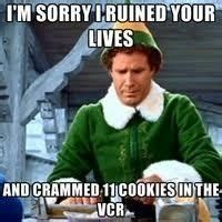 Buddy The Elf Meme - missing you memes miss you i miss you i miss you meme s pinterest memes elf