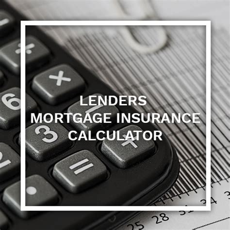 Lenders mortgage insurance insures westpac for any shortfall in the event that you default on your loan and if the proceeds from the property sale are not enough to pay off the loan in full. lenders_mortgage_insurance_calculator-500x500 - Quadrant Financial Solutions