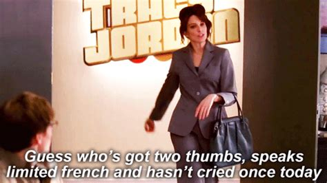 30 Rock Memes - 50 indispensable 30 rock memes for every occasion tv galleries paste