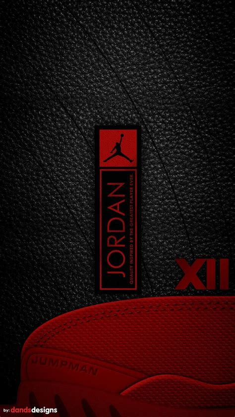 jordan  nike wallpaper jordan logo wallpaper cool