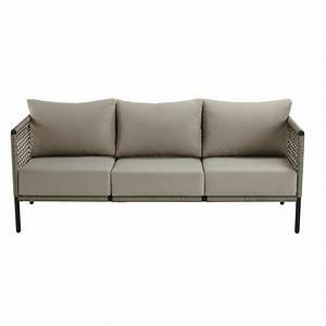 Gartensofa 3 Sitzer : lila 3 sitzer und weitere sofas couches g nstig ~ Lateststills.com Haus und Dekorationen