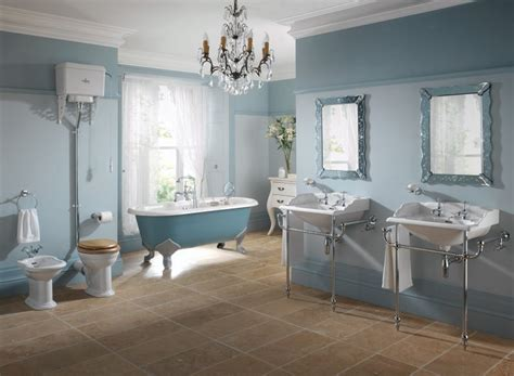 tiles for bathroom walls ideas beautiful bathrooms color stylid homes beautiful