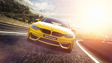Bmw M4 Coupe 4k Wallpapers by Bmw M4 Coupe Gran Turismo 6 Wallpaper Hd Car Wallpapers