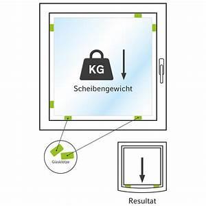 Schüco Balkontür Einstellen : fenster verklotzen anleitung ~ Watch28wear.com Haus und Dekorationen