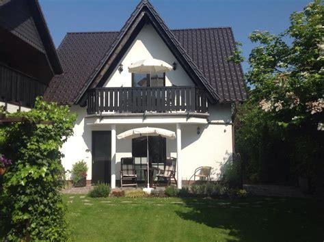 Haus Kollwitzweg  Ferienwohnungen Vienenburg