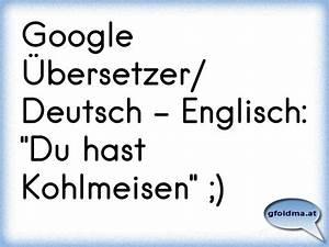 übersetzer Von Deutsch Auf Französisch : gib mal in den google bersetzer hihihihihihihihihihihihihi hihihihihihihihihihihihi ein dr ck ~ Eleganceandgraceweddings.com Haus und Dekorationen