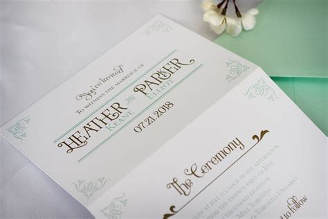 Wedding Invitations, Bar Mitzvah Invitations And Baby
