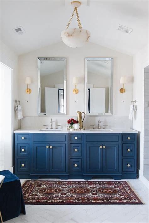 bm newburyport blue gray bathroom decor bathrooms