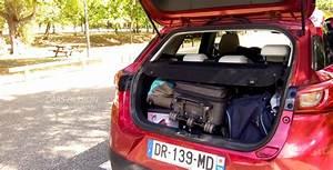 Mazda 3 Coffre : mazda cx 3 le d part road trip tape 2 ~ Medecine-chirurgie-esthetiques.com Avis de Voitures