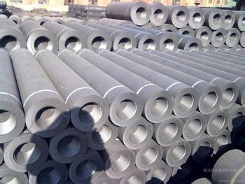 graphite blockid buy china rp mmmm leading products ec