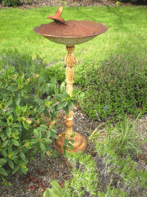 garden stuff gardening version web