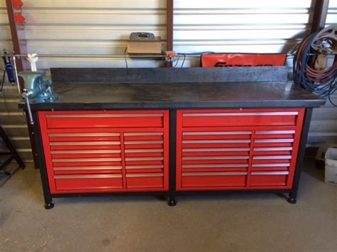 hf toolboxes workbench phase  page   garage