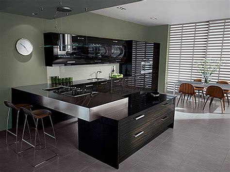 kitchen design kitchen installation creative kitchen