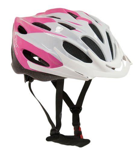 fahrrad für mädchen sport directtm fahrrad kinder jugend helme m 195 164 dchen rosa