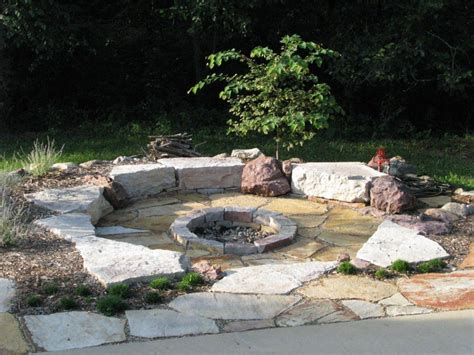 outdoor pits outdoor fire pit designs outdoor decor fire pit design ideas