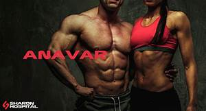 Anavar  Oxandrolone  Cycle  What To Expect For Women  Video