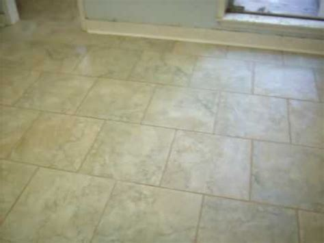 18X18 Floor Tile Layout Patterns