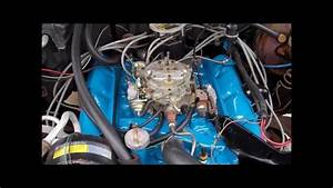 The Olds 403 Is Back    Problem Fixed Classic G-body Garage