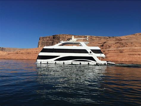Houseboat Yacht by Luxury Houseboats Bravada Yachts Autos Post