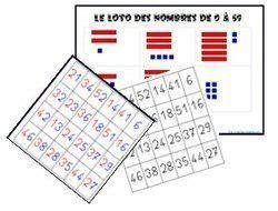 images   math jeux  pinterest tes atelier