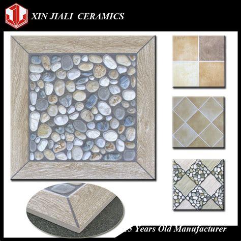 self adhesive ceramic floor tiles buy self adhesive