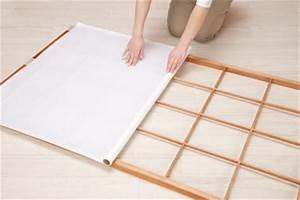 Raumteiler Ideen Selbermachen : shoji selber bauen so geht 39 s ~ Lizthompson.info Haus und Dekorationen