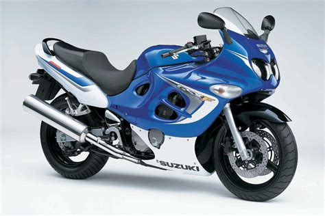Suzuki Katana by Suzuki Katana 600 Bike Special