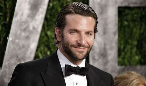 'nothing Has Been The Same Since' Bradley Cooper Opens Up