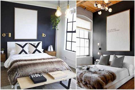 chambre gris et bleu chambre cocooning 5 astuces pour créer une chambre cosy