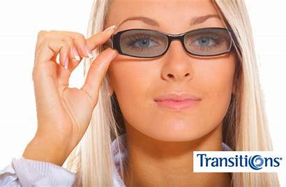 Transitions Lenti Lense Fotocromatiche Lenses Thiruvananthapuram Ask